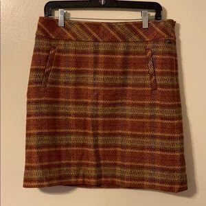 Talbots Skirts - TALBOTS SKIRT SIZE 6 NWT